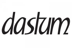 LogoDastum_noir-web1-900x600